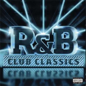 R&B Club Classics 3cds 2011+Covers 320@BSBT