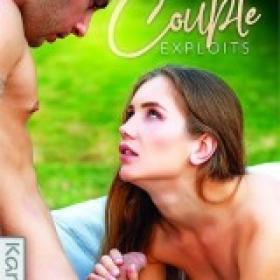 Naughty Couple Exploits [Karups 2020]