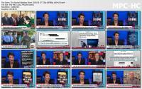 The Rachel Maddow Show 2020-05-07 720p WEBRip x264-LM