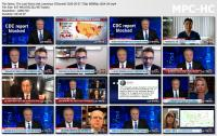 The Last Word with Lawrence O'Donnell 2020-05-07 720p WEBRip x264-LM