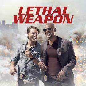 Lethal Weapon 2017-2019 web-dlrip_[teko]