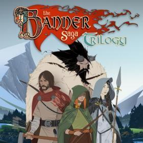 Banner Saga Trilogy_[R G  Catalyst]