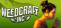 Weedcraft Inc v1 3 2 [Build 4572345] Repack Team-LiL