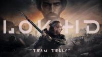 Fukrey 2013 Hindi 1080p BluRay x264 DD 5.1 MSubs - LOKiHD - Telly