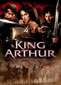 Король Артур (2004) WEBRip-AVC O M [-=DoMiNo=-]