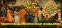Paapam Cheyyathavar Kalleriyatte (2020)[720p HDTV - UNTOUCHED - x264 - 1.4GB]