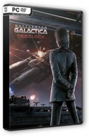 Battlestar_Galactica_Deadlock_1 4 98_(38076)_win_gog