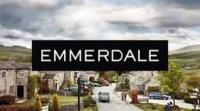 Emmerdale 8th May 2020 1080p (Deep61)[TGx]