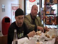 Fuck Thats Delicious S04E01 All American Food 480p x264-mSD[eztv]