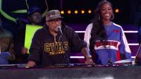 nick cannon presents wild n out s15e02 dababy and too hort 720p web x264-apricity[eztv]