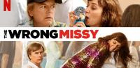 The Wrong Missy 2020 1080p 10bit WEBRip 6CH x265 HEVC-PSA