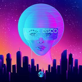 Future Disco Now (2020)