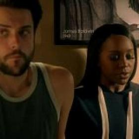 How to Get Away with Murder S06E15 XviD-AFG[TGx]