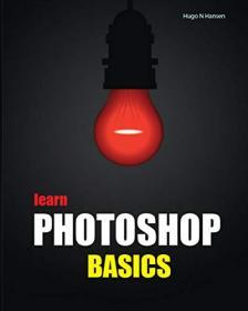 [ FreeCourseWeb com ] Learn Photoshop Basics 2020