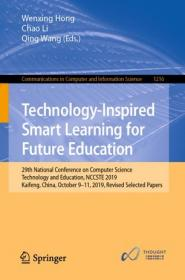 [ FreeCourseWeb com ] Technology-Inspired Smart Learning for Future Education