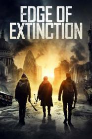 Edge Of Extinction 2020 1080p WEB-DL H264 AC3-EVO[TGx]