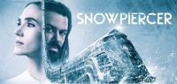 Snowpiercer S01E01 First the Weather Changed 1080p 10bit WEBRip 6CH x265 HEVC-PSA