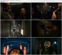 Snowpiercer S01E01 First the Weather Changed 1080p 5 1 - 2 0 x264 Phun Psyz