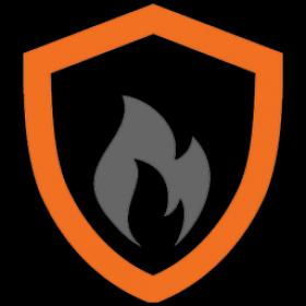 Malwarebytes Anti-Exploit Premium 1 13 1 186 Beta