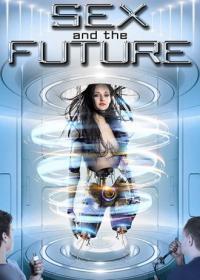 Sex And The Future 2020 HDRip XviD AC3-EVO