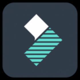 Wondershare Filmora 9 4 8 1 Patched (macOS)