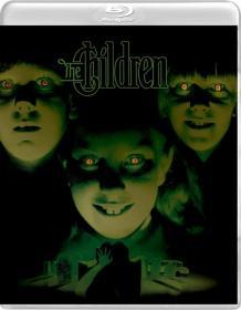 Дети - The Children 1980 (VO)