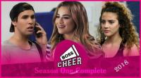 Boss Cheer 2018 (Season 1 Complete) 720p WEBRip X264 Solar