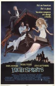 High Spirits-Fantasmi da legare (1988) ITA-ENG AC3 2.0 BDRip 1080p H264 [ArMor]