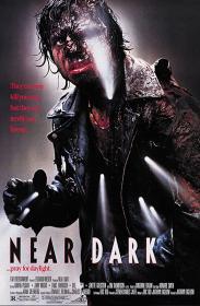 Il buio si avvicina-Near Dark (1987) ITA AC3 2.0-ENG Ac3 5.1 BDRip 1080p H264 [ArMor]