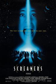 Screamers - Urla dalla spazio (1995) ITA-ENG AC3 2.0 BDRip 1080p H264 [ArMor]