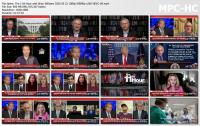 The 11th Hour with Brian Williams 2020-05-22 1080p WEBRip x265 HEVC-LM