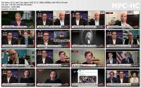 All In with Chris Hayes 2020-05-22 1080p WEBRip x265 HEVC-LM
