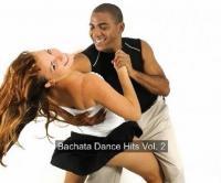 VA - Bachata Dance Hits Vol  2 (2020) MP3