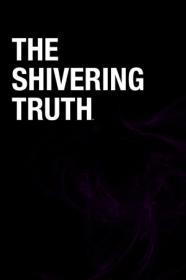 The Shivering Truth S02 WEB-DL 1080p NewStation