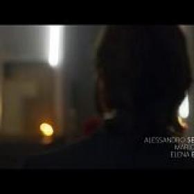 Devils S01E05 720p WEB x265-MiNX[TGx]