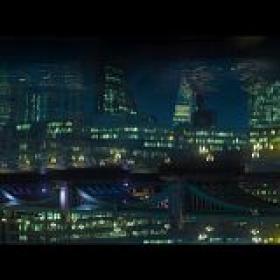 Devils S01E06 720p WEB x265-MiNX[TGx]