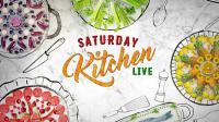 Saturday Kitchen Live 23 May 2020 MP4 + subs BigJ0554