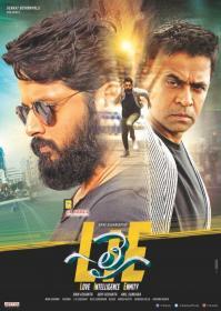 Gentleman Sathya (2020)[720p HDRip - Original Auds - [Tamil + Telugu] - x265 - HEVC - 950MB - ESubs]