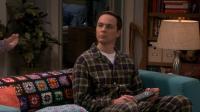 The Big Bang Theory (2007) Season 12 S12 (1080p BluRay x265 HEVC 10bit AAC 5.1 Vyndros)