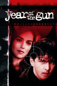 Year Of The Gun (1991) [1080p] [WEBRip] [YTS]