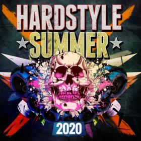 Hardstyle Summer 2020 (2020) MP3