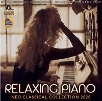 Relaxing Piano Neo Classical Collection (2020)