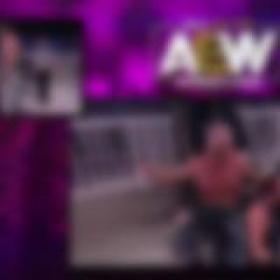 AEW Double or Nothing 2020 WEB H264-LEViTATE[TGx]