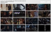 The Lovebirds (2020) WEB-DL FHD m1080p [Turkce Dublaj] #turkseed