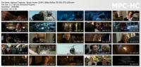 National Treasure - Buyuk Hazine (2004) 1080p BluRay [TR-EN] DTS x264