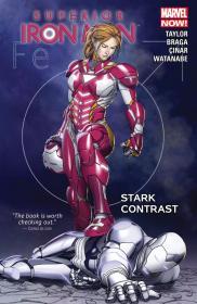 Superior Iron Man v02 - Stark Contrast (2015) (Digital) (F) (BroadCast-Empire)