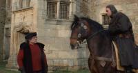 Joan The Maid 1 The Battles (1994) [720p] [BluRay] [YTS]