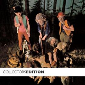 Jethro Tull ‎– This Was (40th Anniversary Collector's Edition) (2008) [FLAC]