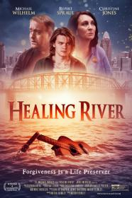Healing River (2020) [1080p] [WEBRip] [YTS]