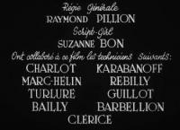 Les Dames Du Bois De Boulogne (1945) [720p] [BluRay] [YTS]